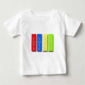 Vote Vote Vote Vote Shirt
