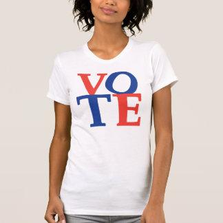 Vote Women s T-Shirt