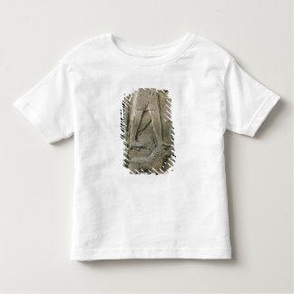 Votive stela toddler T-Shirt