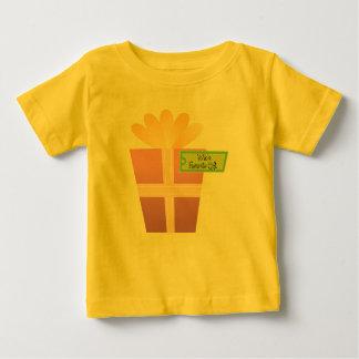 Vovo's Favorite Gift Baby T-Shirt