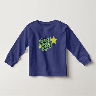 VoVo's Super Star Shirt