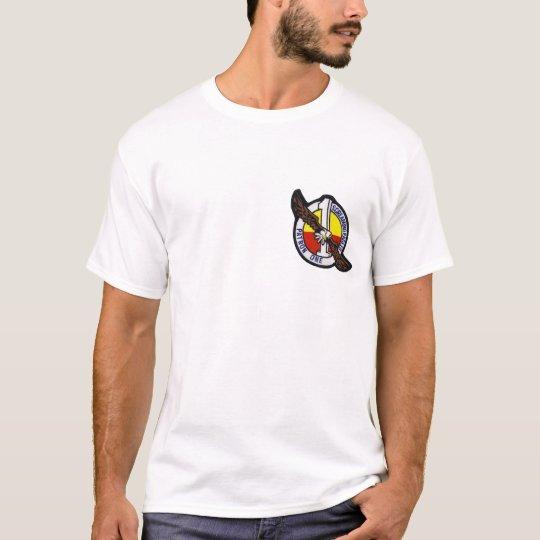 VP1 Tee Shirt