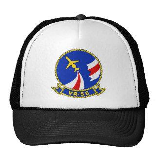 VR-56 MESH HAT