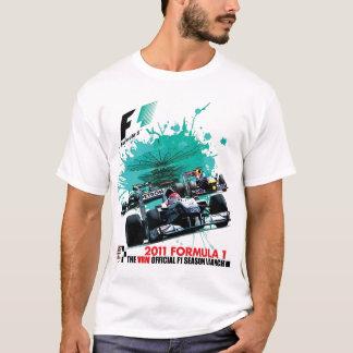VRM_F1 T-Shirt