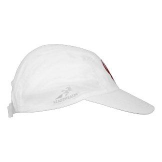 [vS Logo]  Hat