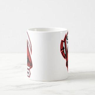 [vS Logo] Mug