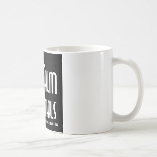 VT Film Essentials Mug