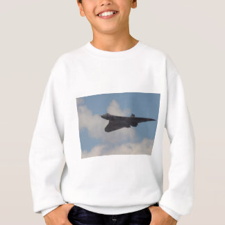 Vulcan Sweatshirt