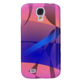Vulnerability Samsung Galaxy S4 Case