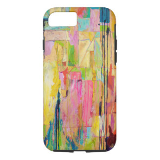 Vulnerability Path MaryLea Harris Art Phone Case