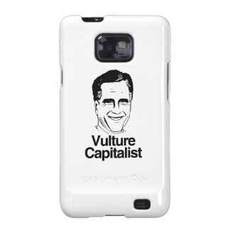 VULTURE CAPITALIST.png Galaxy SII Covers