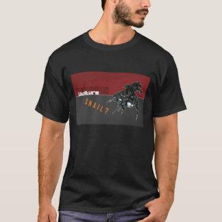Vulture - Snail? T-Shirt