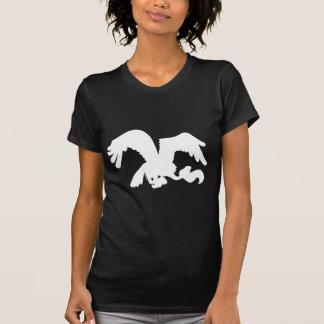 Vulture Tshirt