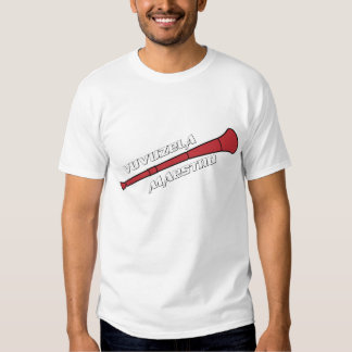 Vuvuzela Maestro Shirt