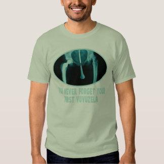 Vuvuzela Shirt