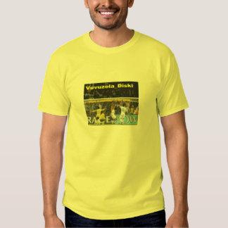 Vuvuzela T-shirt