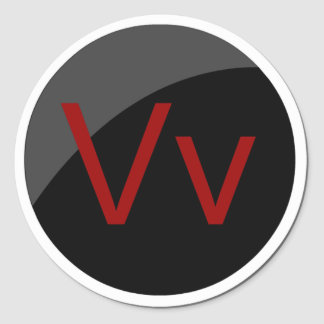 VvCompHelpvV Stickers