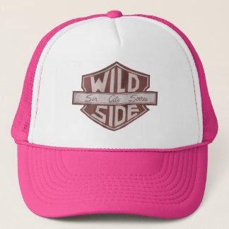VWS Shield Trucker Hat