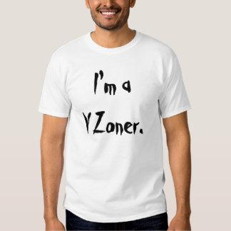 VZones T Shirts
