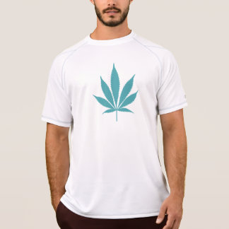 W12 Weed T-Shirt