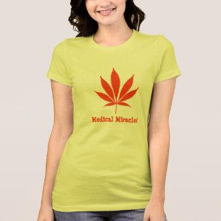 "W21 ""Medical Miracle!"" T-Shirt"