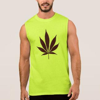 W23 Pot T-Shirt