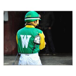 W4 Form Photo