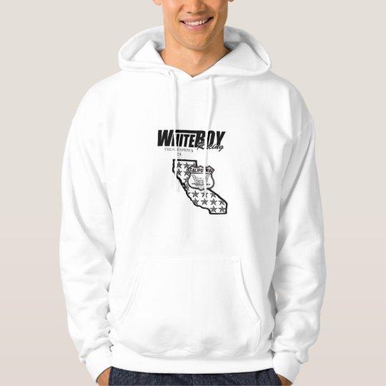 W.B.R. Cali Sweatshirt