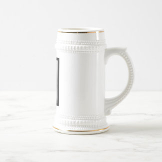 W.E.B. DUBOIS COFFEE MUGS
