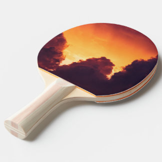 w in weather ping pong paddle