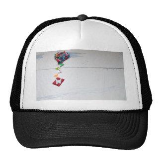 w.jpg cap