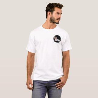 W.O.L.F. Men's T-Shirt