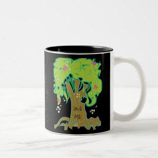 w.t.e.d.t.y? coffee mug