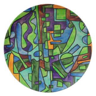w`zzzzcx`90.1 plate