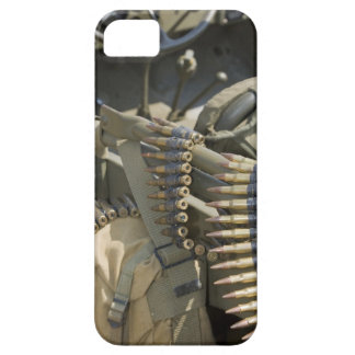 WA, Arlington, Arlington Fly-in, World War II 2 iPhone 5 Cover