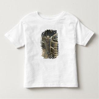 WA, Arlington, Arlington Fly-in, World War II 2 Toddler T-Shirt