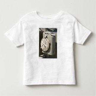 WA, Arlington, Arlington Fly-in, World War II 3 Toddler T-Shirt