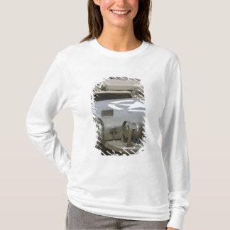 WA, Arlington, Arlington Fly-in, World War II 4 T-Shirt
