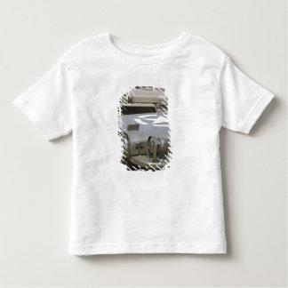 WA, Arlington, Arlington Fly-in, World War II 4 Toddler T-Shirt