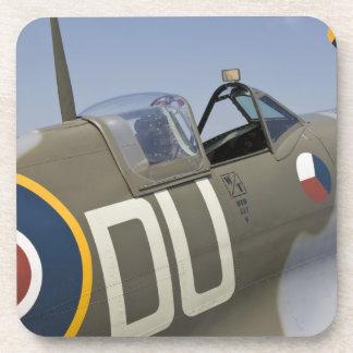 WA, Arlington, Arlington Fly-in, World War II 5 Coaster