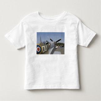 WA, Arlington, Arlington Fly-in, World War II 6 Toddler T-Shirt