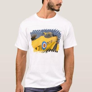 WA, Arlington, Arlington Fly-in, World War II T-Shirt