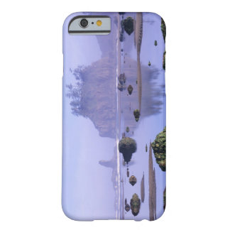 WA, Olympic National Park, Second Beach, Barely There iPhone 6 Case