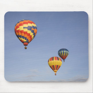 WA, Prosser, The Great Prosser Balloon Rally, 2 Mouse Mat