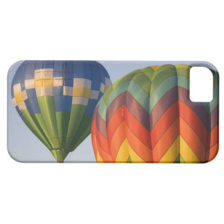 WA, Prosser, The Great Prosser Balloon Rally, iPhone 5 Cover