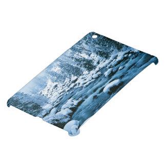WA, Wenatchee National Forest, Cascade iPad Mini Case