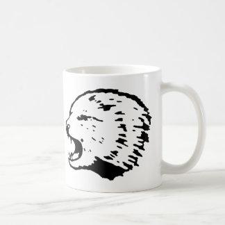 WA Wolverine Mug