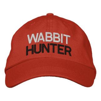 WABBIT HUNTER Hat