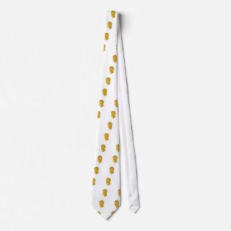 WAC Athena Tie