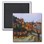 Wacky Travel Gifts - Florence Italy